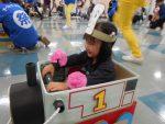 島田運動会3